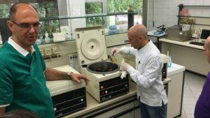 centrifuga per preparazione PRP (1)